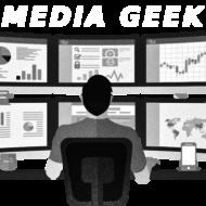 Медиа Трюк